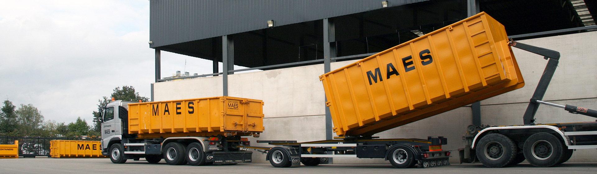containers-demo-vrachtwagen-bb