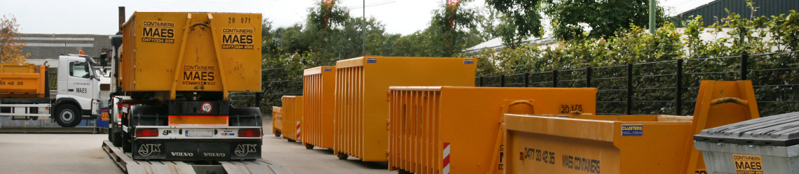 afzetcontainers-3-1140px