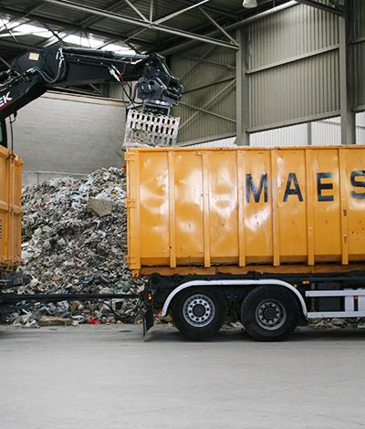recyclage-1-400x470